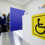 Минтруд предложил работодателям откупиться от трудоустройства инвалидов