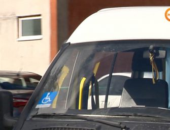 Люди с ограниченными возможностями будут парковаться бесплатно