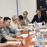 «РГ» объединила экспертов Нижнего Новгорода для создания доступной среды