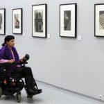 Минтруд планирует увеличить штрафы за нарушение прав инвалидов