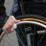 Личный стандарт. Инвалиды сами выберут коляски и кресла