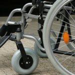 Молодые инвалиды могут по конкурсу попасть в «Новые берега» под Пензой