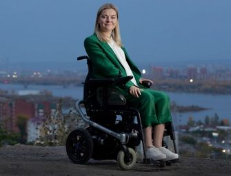 Пермские супермаркеты начали принимать на работу инвалидов
