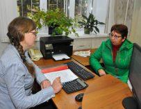 В Тамбове открылся пункт проката технических средств реабилитации