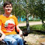 Жизнь и приключения Александра Кирякова