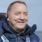 Несломленный как Роман Аранин строит бизнес в инвалидной коляске