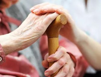 На Камчатке появится служба сиделок для пожилых людей и инвалидов