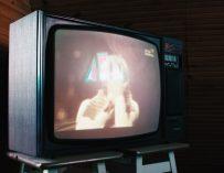 На телевидении появятся субтитры для людей с нарушениями слуха