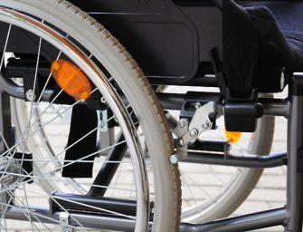 Около 60 инвалидов трудоустроили в Подольске в 2019 году