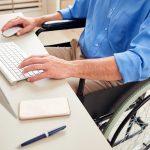 Инвалидность будут устанавливать дистанционно до 1 октября 2020 года