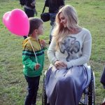 Я счастлив, несмотря на инвалидность — пять историй сильных людей