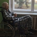 Как живут на самоизоляции люди с инвалидностью