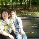 Светлана Соляник: «На грубость ответьте улыбкой»