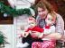 «Доказать, что невозможное возможно» 27-летний слепой отец двоих детей собирается покорить Эльбрус