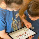 Вышла новая версия мобильного приложения для тех, кто не может говорить