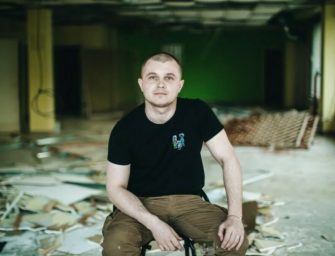 Активист из Казани создает кондуктивный детский сад для особенных детей