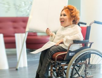 Татьяна Горбанева – Хватит меня лечить!